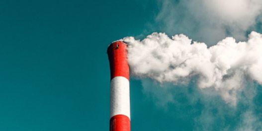 Gasovi koji izazivaju efekat staklene bašte