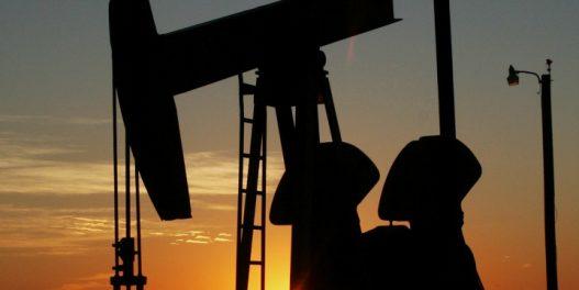 Šel je znao za opasnost klimatskih promena još 1988. godine i razumeo ulogu velikih naftnih kompanija u problemu