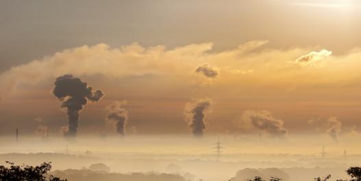 Izvori zagađenja vazduha i posledice po zdravlje