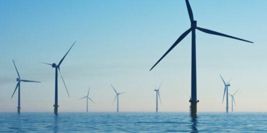Gotovo polovina električne energije u Velikoj Britaniji u prva tri meseca 2020. proizvedena iz obnovljivih izvora