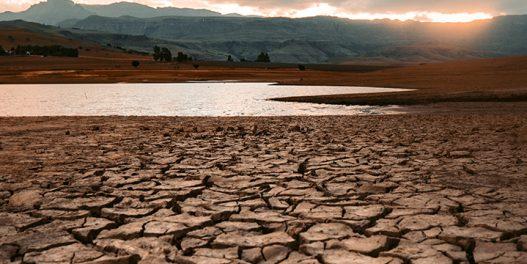 Naučnici su još 1965. upozoravali američkog predsednika na klimatske promene