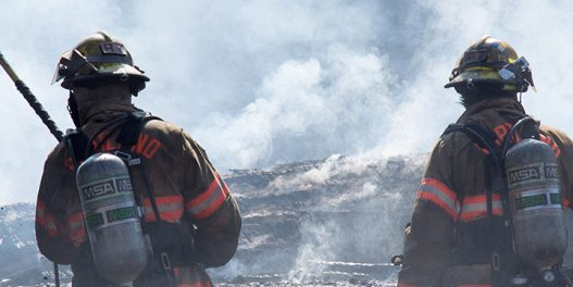 Sve alarmantnija situacija u Australiji: Požari uništavaju čitava naselja