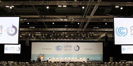Odložen klimatski samit u Glazgovu: Eksperti se nadaju pozitivnom ishodu