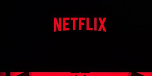 Koliko gledanje Netflixa zaista utiče na klimu?