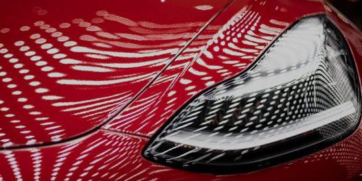 Tesla Motors dostigla vrednost od 100 milijardi dolara