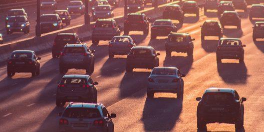 Velika Britanija ubrzava zabranu prodaje benzinaca i dizelaša