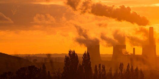 U prvoj polovini 2020. zabeležen najveći pad emisija dosad