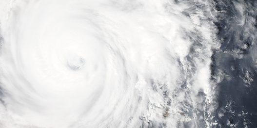 Rekordna sezona uragana se nastavlja – Jota i Eta opustošili delove Centralne Amerike