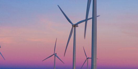 Vetroelektrane u Velikoj Britaniji oborile su rekord u proizvodnji električne energije