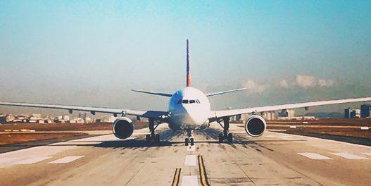Kakva je budućnost avio-saobraćaja u eri borbe protiv klimatskih promena?