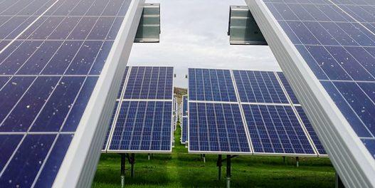 Prilika za države da ubrzaju energetsku tranziciju kroz pomoć zbog korona virusa