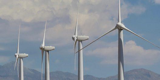 Obnovljivi izvori 2020. prvi put generisali više struje od fosilnih goriva u EU