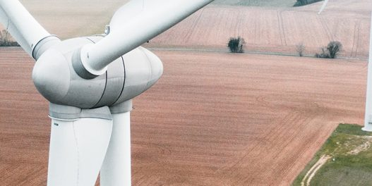 Očekuje se rekordan rast energije vetra u narednih pet godina