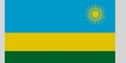 Ruanda je predstavila novi, ambiciozniji, plan za smanjivanje emisija