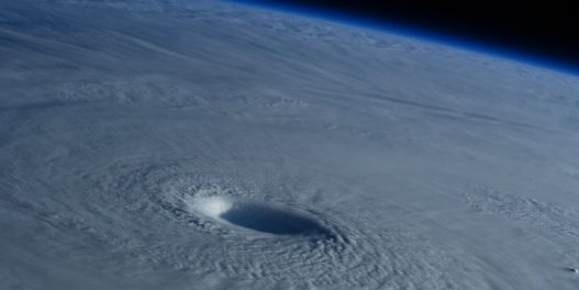 Novo istraživanje i definitivno potvrdilo da uragani postaju snažniji zbog globalnog zagrevanja
