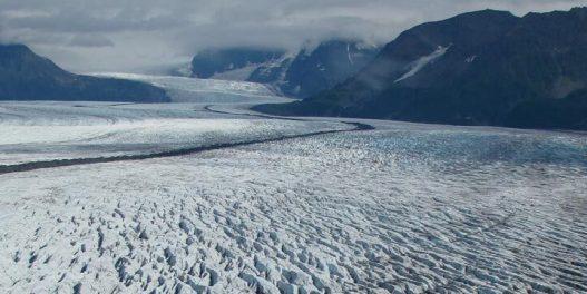 Ledeno doba — zašto nastaje i koliko može da traje?