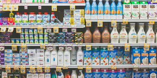 Unilever stavlja informacije o emisijama na svaki od svojih 70 000 proizvoda