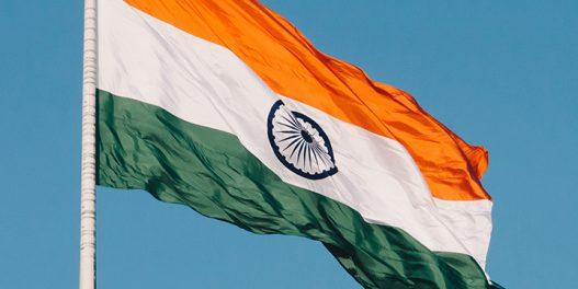 Indija se od države zavisne od uglja transformiše u lidera na polju čiste energije