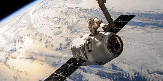 Planet Balkan Hakaton - prvi put u našem regionu