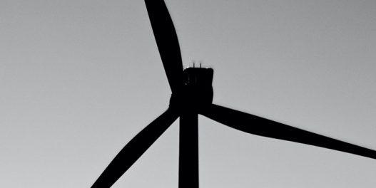Rekordna godina za offshore vetroparkove u svetu