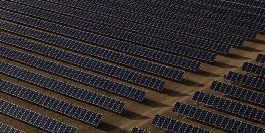 Zašto će u budućnosti čista energija biti neverovatno jeftina?
