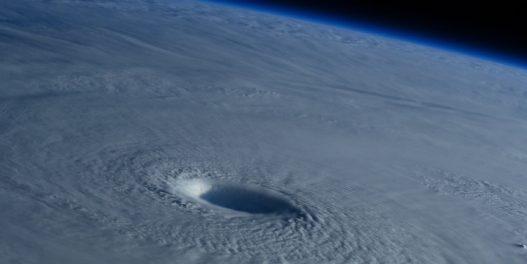 Filipine pogodio tajfun Goni, najsnažnija oluja ove godine