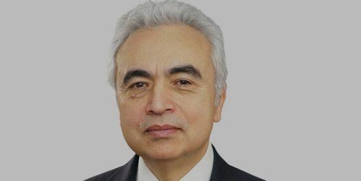 Pet razloga za optimizam direktora Međunarodne agencije za energetiku