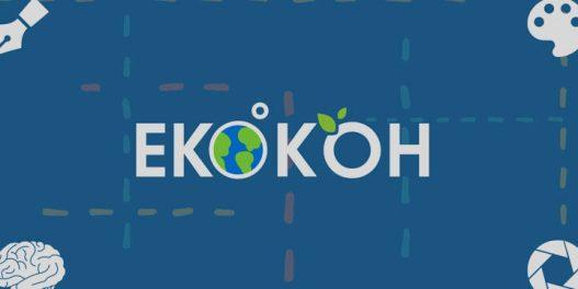 Upoznajte lica klimatskih promena na konferenciji EkoKon