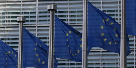 Evropska unija planira da smanji emisije za 55 % do 2030. godine