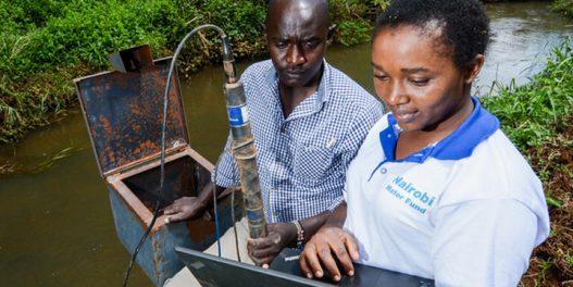 Kenija se u borbi protiv klimatskih promena okreće rešenjima zasnovanim na prirodi