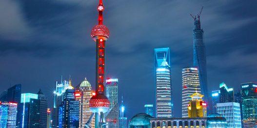 Kina najavila da će do 2060. godine postati ugljenično neutralna