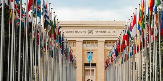Svetski lideri ističu značaj klimatskih promena u čestitkama Bajdenu