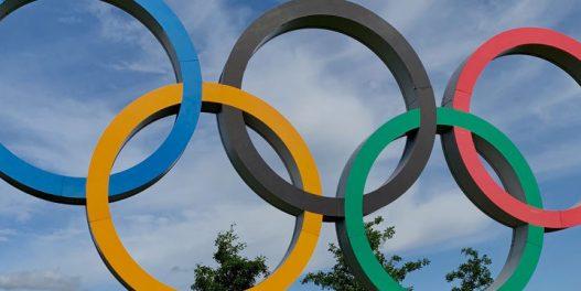 Pored koronavirusa i velike vrućine ugrožavaju Olimpijske igre