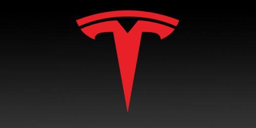 Kompanija Tesla sada vredi više od 500 milijardi dolara