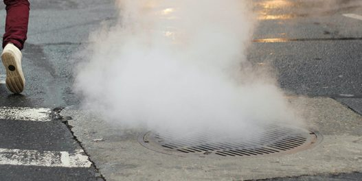Kako se u Briselu voda iz kanalizacije koristi za zagrevanje domaćinstava?