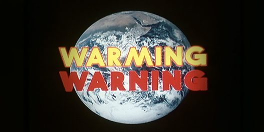 Kako nas je dokumentarac iz 1981. upozoravao na klimatske promene?