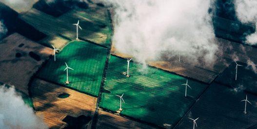 IRENA objavila izveštaj za Centralnu i Jugoistočnu Evropu – veliki prostor za rast obnovljivih izvora