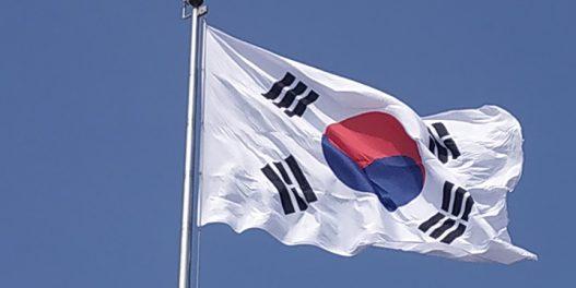 Južna Koreja obećala da će težiti ugljeničnoj neutralnosti do 2050.