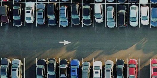 Startap iz Zrenjanina napravio rešenje za brz pronalazak parkinga