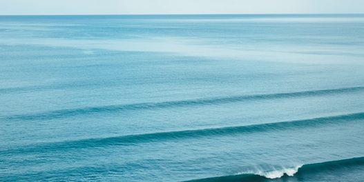 Uloga okeana u klimatskom sistemu planete