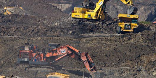 Vlada i sindikati u Poljskoj dogovorili postupno zatvaranje rudnika uglja do 2049. godine