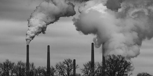 Nakon istorijskog pada u aprilu, emisije CO2 ponovo počele da rastu krajem 2020.
