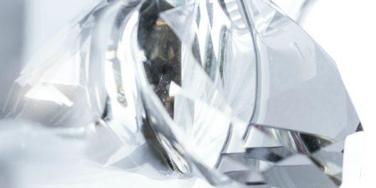 Razvijena tehnologija za izradu dijamanata pomoću CO2 iz atmosfere i kišnice