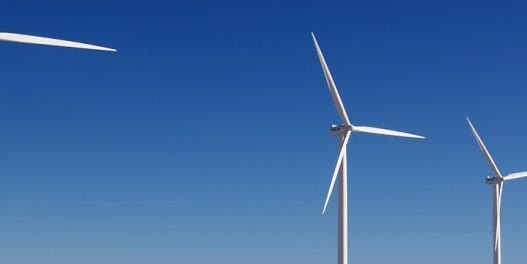 Nove solarne i vetroelektrane su sada većinski isplativije od termoelektrana  na ugalj