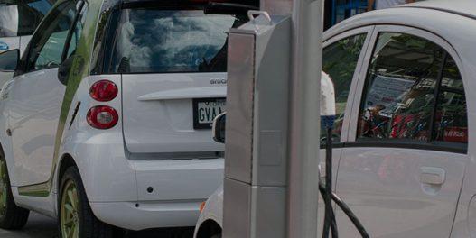 Proizvedene baterije za električne automobile koje se pune za pet minuta
