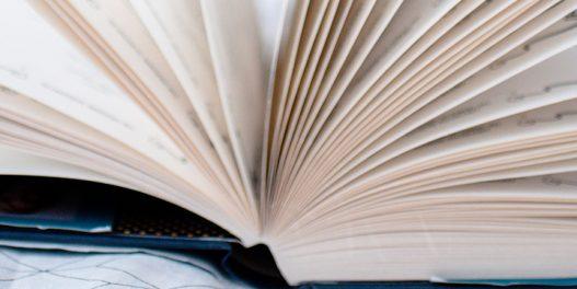 Knjiga koju je poznati klimatolog posvetio svojoj unuci