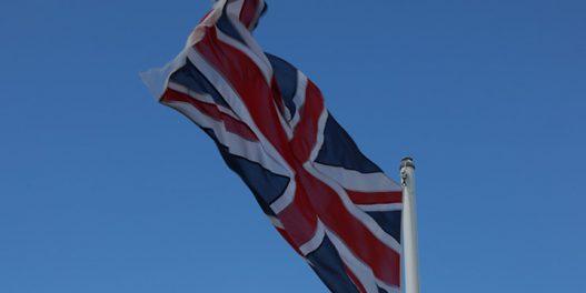 Vlada Velike Britanije objavila plan od 10 tačaka za zelenu industrijsku revoluciju