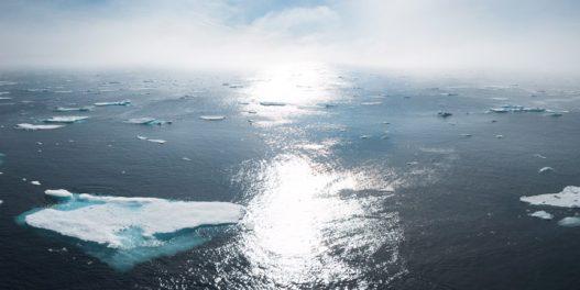 Kada bi Severni ledeni okean mogao da ostane bez leda?