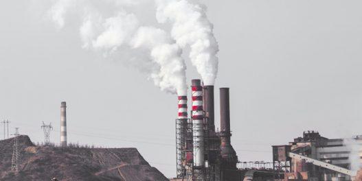 Za poboljšanje kvaliteta vazduha na Zapadnom Balkanu potrebno unapređenje javnih politika i odustajanje od uglja