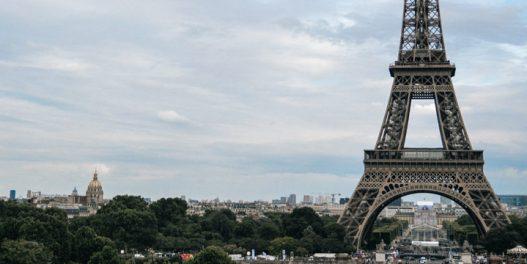 Emanuel Makron predložio referendum za uključivanje klimatskih promena u ustav